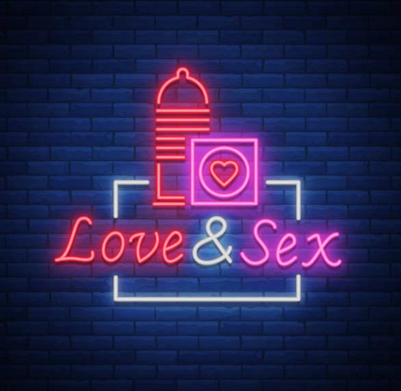 Explotación Sexual