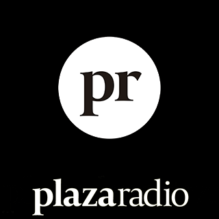 plazaradio.png